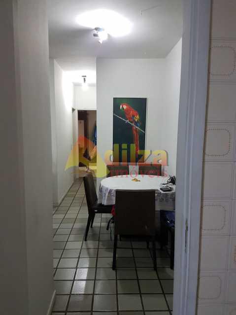 b9a96752-37af-448a-b4c1-3a1b8b - Imóvel Apartamento À VENDA, Tijuca, Rio de Janeiro, RJ - TIAP20364 - 1