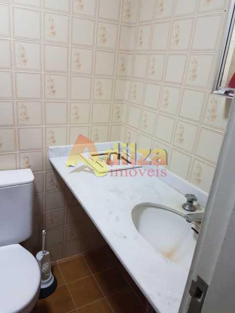 d4c03525-4b3d-4afd-8d17-e6ee9b - Imóvel Apartamento À VENDA, Tijuca, Rio de Janeiro, RJ - TIAP20364 - 22