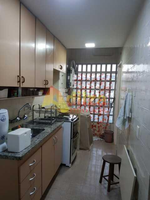 e40ec225-71f5-4c33-bb16-b5fe92 - Imóvel Apartamento À VENDA, Tijuca, Rio de Janeiro, RJ - TIAP20364 - 17