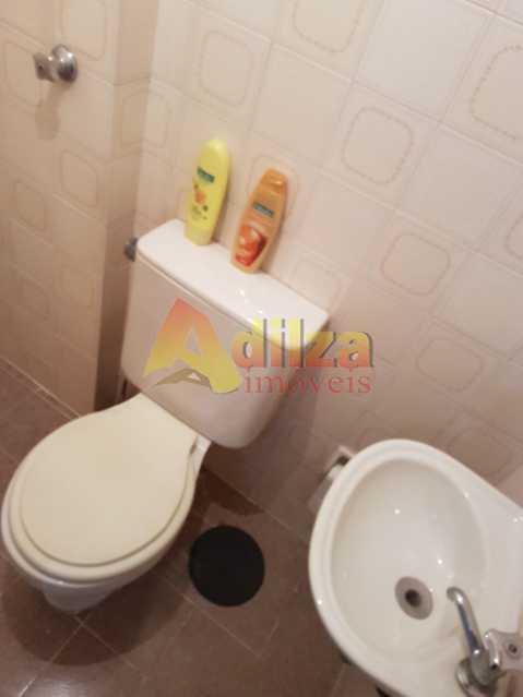 eab60588-ccfa-42f5-aaa4-1040f6 - Imóvel Apartamento À VENDA, Tijuca, Rio de Janeiro, RJ - TIAP20364 - 24