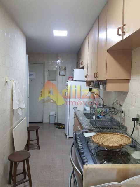 f2f17117-fc88-43b4-a571-fbac14 - Imóvel Apartamento À VENDA, Tijuca, Rio de Janeiro, RJ - TIAP20364 - 18