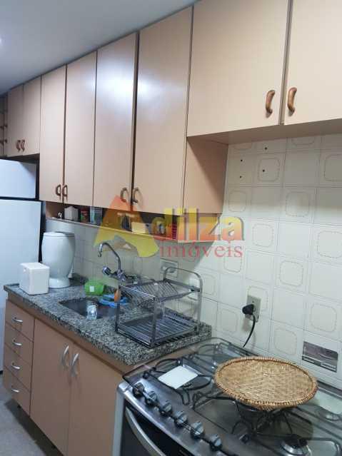 fc0f0b87-2734-4c4e-8fe5-9b4a83 - Imóvel Apartamento À VENDA, Tijuca, Rio de Janeiro, RJ - TIAP20364 - 19