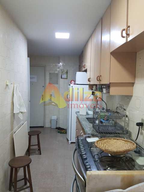 fff9a90f-12a5-4fad-af5f-f7b4ae - Imóvel Apartamento À VENDA, Tijuca, Rio de Janeiro, RJ - TIAP20364 - 20