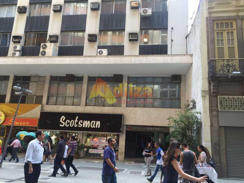 41a10de4-7e41-4979-bab7-80fb7e - Sala Comercial Rua Sete de Setembro,Centro,Rio de Janeiro,RJ À Venda,34m² - TISL00014 - 10