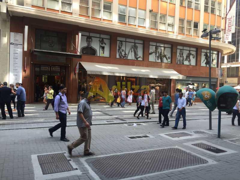 d3cbe12b-5aaa-4c00-a3a4-9a4cf1 - Sala Comercial Rua Sete de Setembro,Centro,Rio de Janeiro,RJ À Venda,34m² - TISL00014 - 11