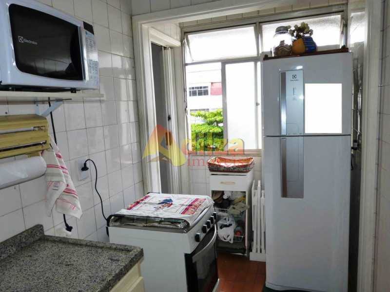 IMG-20171026-WA0009 - Apartamento À Venda Rua Barão de Itapagipe,Tijuca, Rio de Janeiro - R$ 340.000 - TIAP20387 - 12