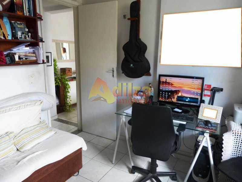 IMG-20171026-WA0011 - Apartamento À Venda Rua Barão de Itapagipe,Tijuca, Rio de Janeiro - R$ 340.000 - TIAP20387 - 8