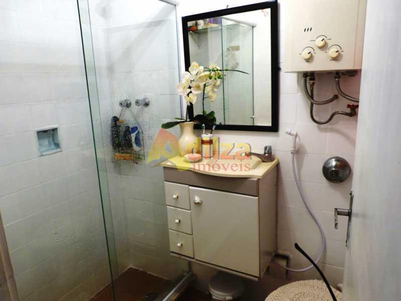 IMG-20171026-WA0015 - Apartamento À Venda Rua Barão de Itapagipe,Tijuca, Rio de Janeiro - R$ 340.000 - TIAP20387 - 11