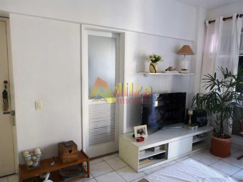 IMG-20171026-WA0017 - Apartamento À Venda Rua Barão de Itapagipe,Tijuca, Rio de Janeiro - R$ 340.000 - TIAP20387 - 4