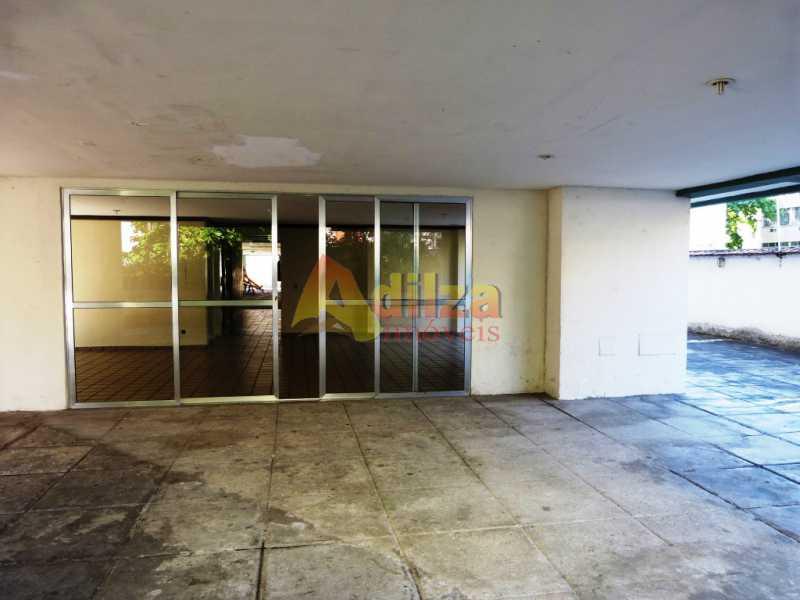 IMG-20171026-WA0020 - Apartamento À Venda Rua Barão de Itapagipe,Tijuca, Rio de Janeiro - R$ 340.000 - TIAP20387 - 26