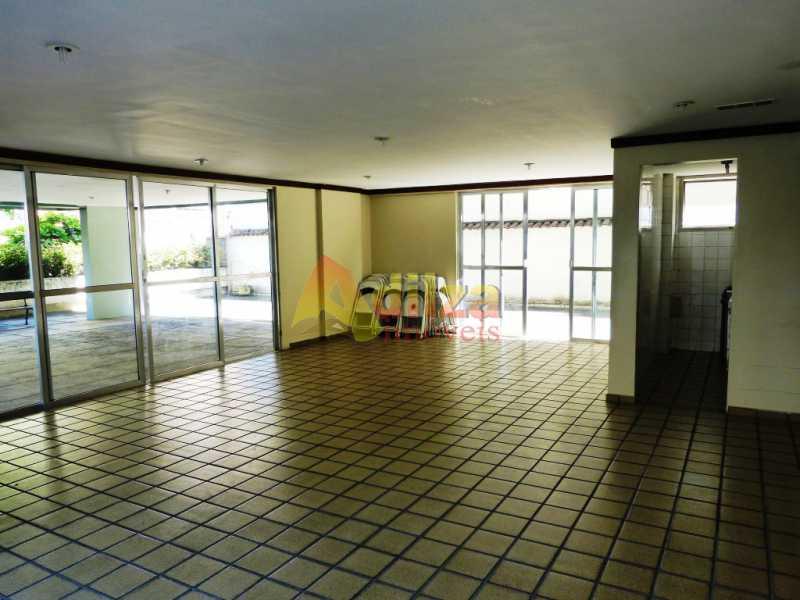 IMG-20171026-WA0021 - Apartamento À Venda Rua Barão de Itapagipe,Tijuca, Rio de Janeiro - R$ 340.000 - TIAP20387 - 14