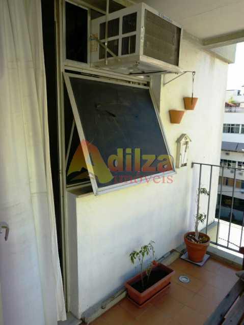 IMG-20171026-WA0022 1 - Apartamento À Venda Rua Barão de Itapagipe,Tijuca, Rio de Janeiro - R$ 340.000 - TIAP20387 - 15