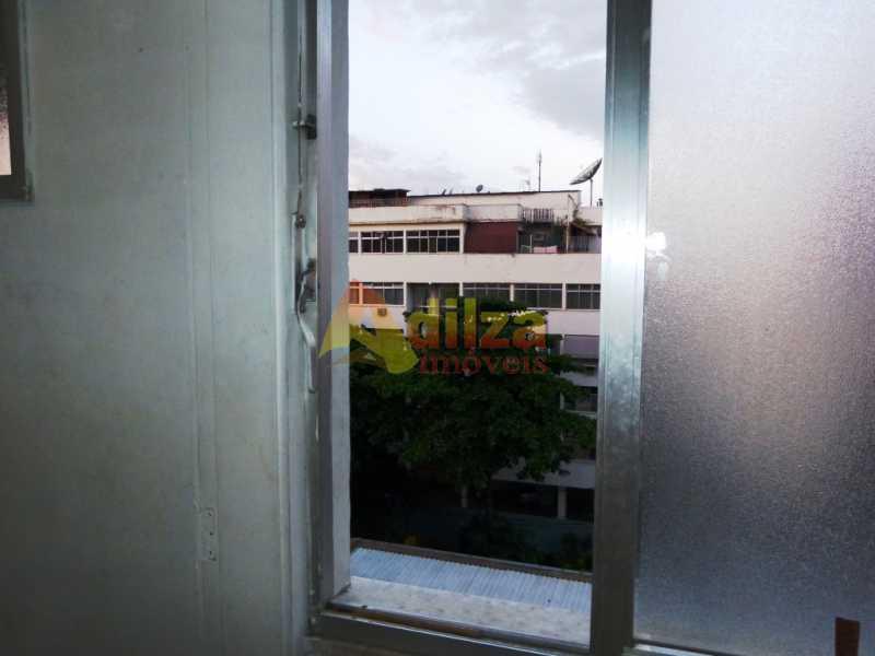 IMG-20171026-WA0025 - Apartamento À Venda Rua Barão de Itapagipe,Tijuca, Rio de Janeiro - R$ 340.000 - TIAP20387 - 23