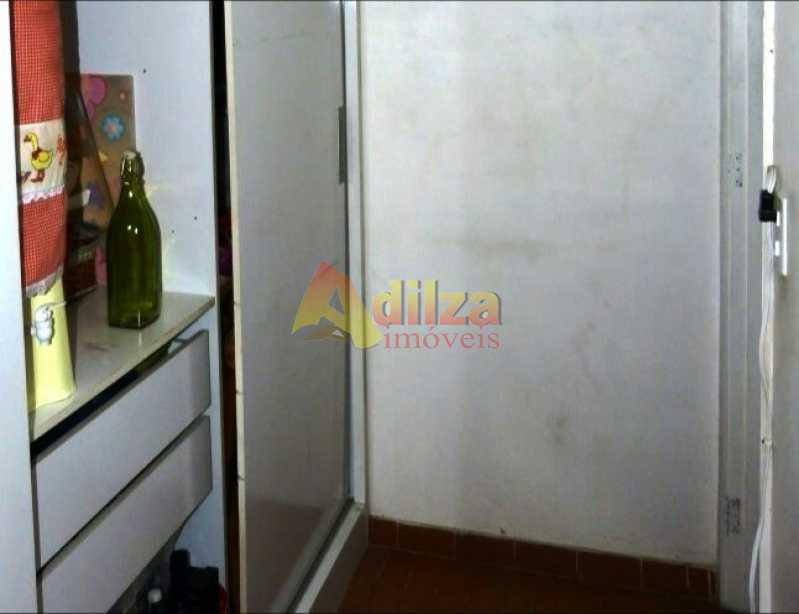 IMG-20171026-WA0026 - Apartamento À Venda Rua Barão de Itapagipe,Tijuca, Rio de Janeiro - R$ 340.000 - TIAP20387 - 16