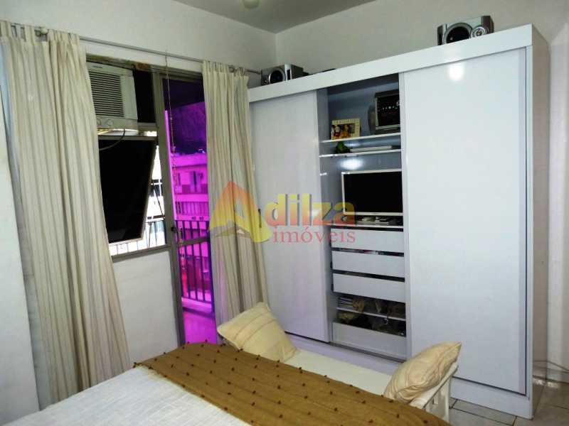 IMG-20171026-WA0028 - Apartamento À Venda Rua Barão de Itapagipe,Tijuca, Rio de Janeiro - R$ 340.000 - TIAP20387 - 17
