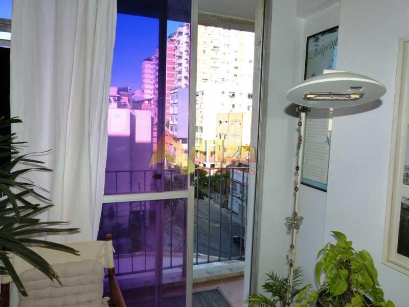 IMG-20171026-WA0031 - Apartamento À Venda Rua Barão de Itapagipe,Tijuca, Rio de Janeiro - R$ 340.000 - TIAP20387 - 3