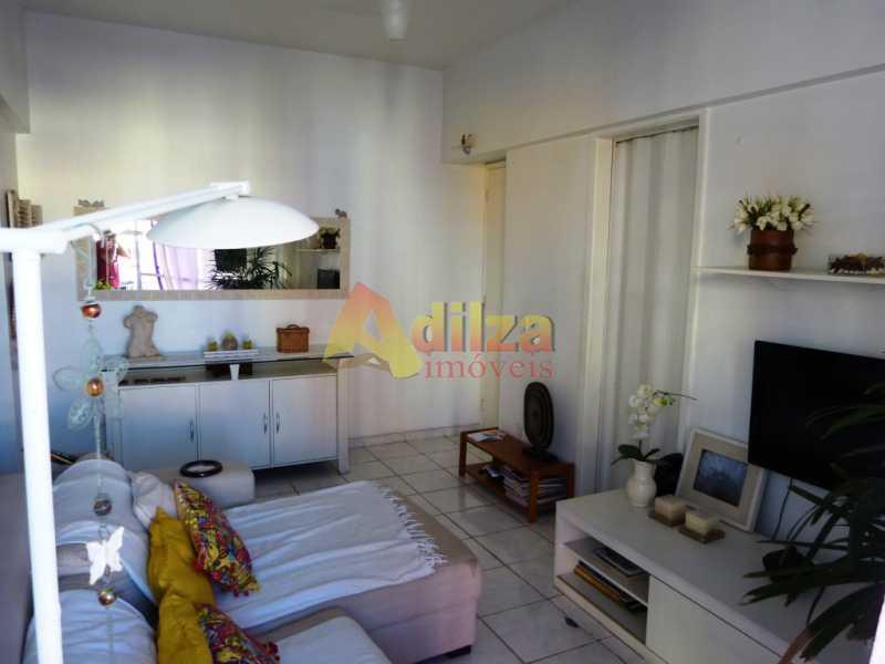 IMG-20171026-WA0032 - Apartamento À Venda Rua Barão de Itapagipe,Tijuca, Rio de Janeiro - R$ 340.000 - TIAP20387 - 19