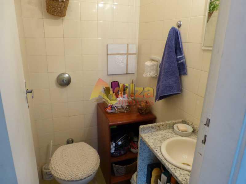 IMG-20171027-WA0002 - Imóvel Apartamento À VENDA, Tijuca, Rio de Janeiro, RJ - TIAP20387 - 20