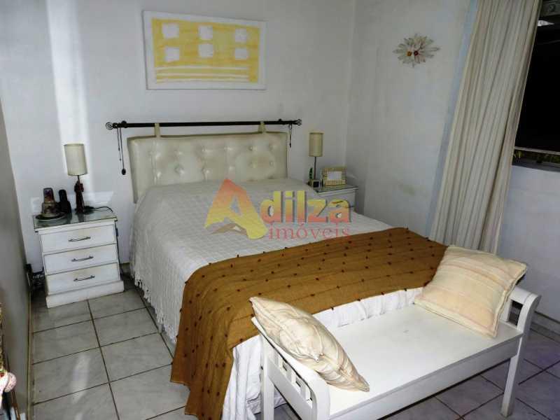 IMG-20171027-WA0003 - Apartamento À Venda Rua Barão de Itapagipe,Tijuca, Rio de Janeiro - R$ 340.000 - TIAP20387 - 21
