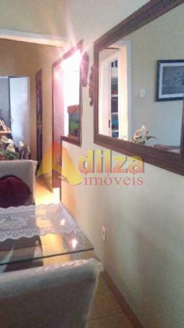 720702105661862 - Imóvel Apartamento À VENDA, Tijuca, Rio de Janeiro, RJ - TIAP30175 - 3