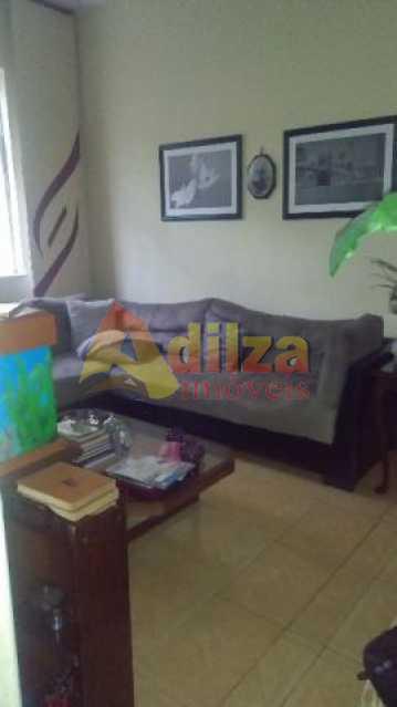 720702106749704 - Imóvel Apartamento À VENDA, Tijuca, Rio de Janeiro, RJ - TIAP30175 - 4