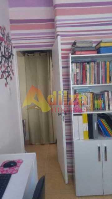 721702106673297 - Imóvel Apartamento À VENDA, Tijuca, Rio de Janeiro, RJ - TIAP30175 - 7