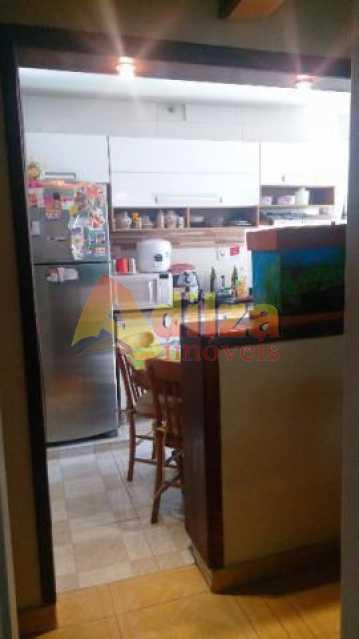 721702106777441 - Imóvel Apartamento À VENDA, Tijuca, Rio de Janeiro, RJ - TIAP30175 - 8