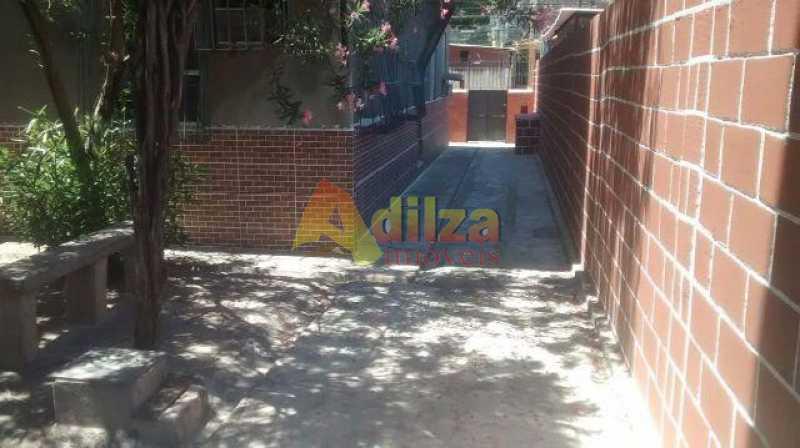721702106956858 - Imóvel Apartamento À VENDA, Tijuca, Rio de Janeiro, RJ - TIAP30175 - 9