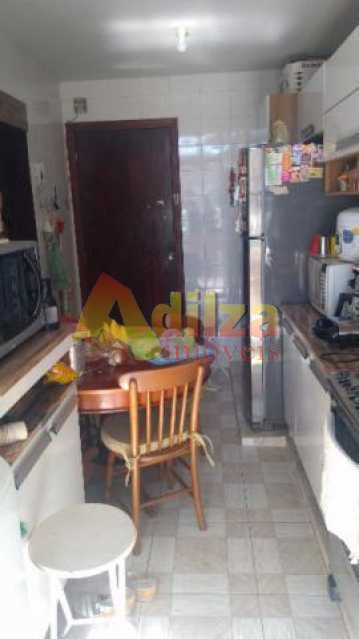 724702108382601 - Imóvel Apartamento À VENDA, Tijuca, Rio de Janeiro, RJ - TIAP30175 - 11