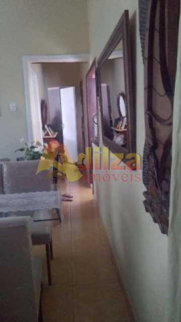 726702105220951 - Imóvel Apartamento À VENDA, Tijuca, Rio de Janeiro, RJ - TIAP30175 - 12