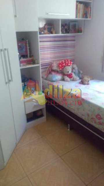 727702100197183 - Imóvel Apartamento À VENDA, Tijuca, Rio de Janeiro, RJ - TIAP30175 - 13