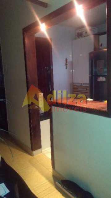 729702100790908 - Imóvel Apartamento À VENDA, Tijuca, Rio de Janeiro, RJ - TIAP30175 - 15