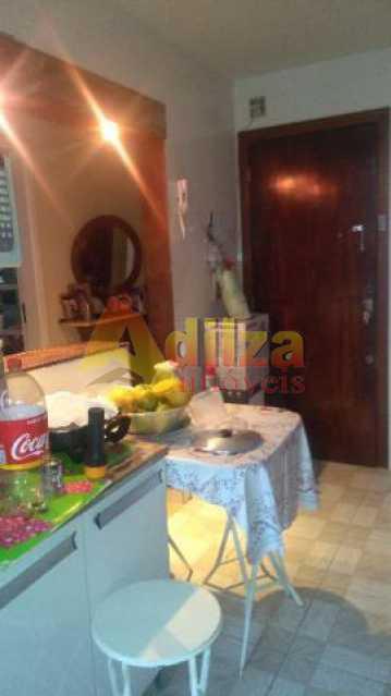 729702101982894 - Imóvel Apartamento À VENDA, Tijuca, Rio de Janeiro, RJ - TIAP30175 - 16