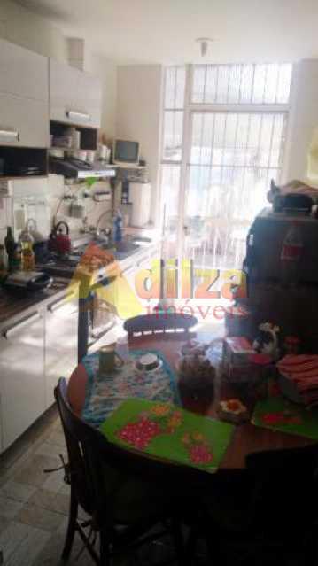 729702103487312 - Imóvel Apartamento À VENDA, Tijuca, Rio de Janeiro, RJ - TIAP30175 - 17