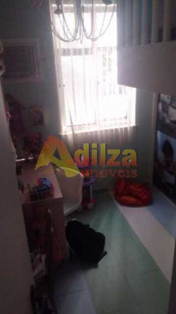 729702104471010 - Imóvel Apartamento À VENDA, Tijuca, Rio de Janeiro, RJ - TIAP30175 - 18