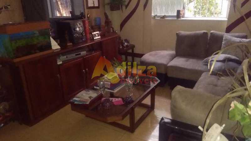 729702108226385 - Imóvel Apartamento À VENDA, Tijuca, Rio de Janeiro, RJ - TIAP30175 - 19