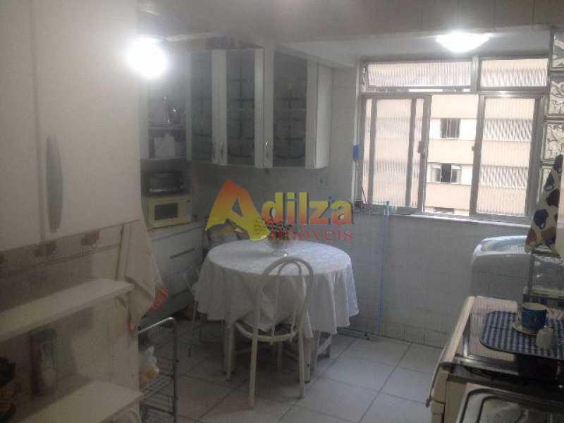 701731099129950 - Apartamento Tijuca,Rio de Janeiro,RJ À Venda,2 Quartos,65m² - TIAP20389 - 4