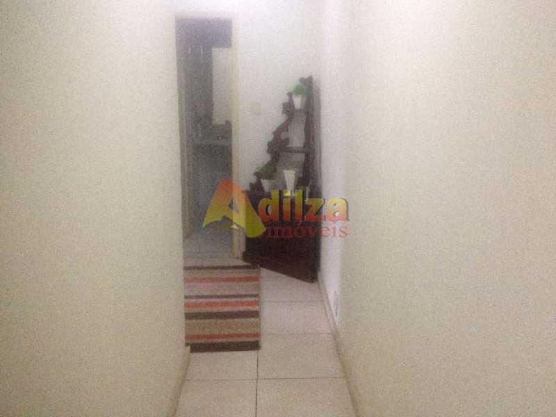 704731093959559 - Apartamento Tijuca,Rio de Janeiro,RJ À Venda,2 Quartos,65m² - TIAP20389 - 8