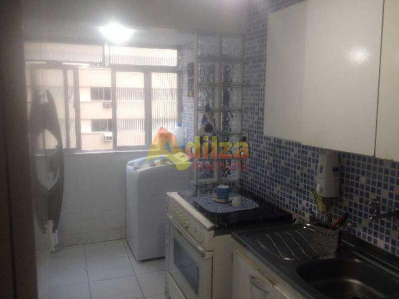 707731094488217 - Apartamento Tijuca,Rio de Janeiro,RJ À Venda,2 Quartos,65m² - TIAP20389 - 9