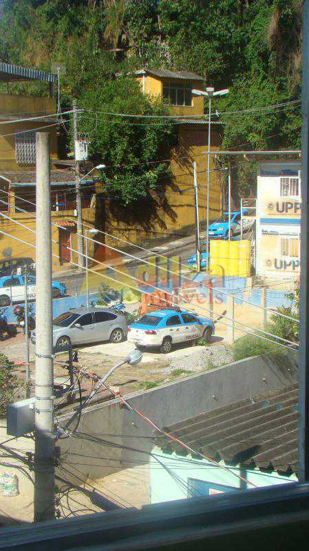 DSC06031 - Apartamento Rua Navarro,Catumbi,Rio de Janeiro,RJ À Venda,2 Quartos,74m² - TIAP20391 - 19