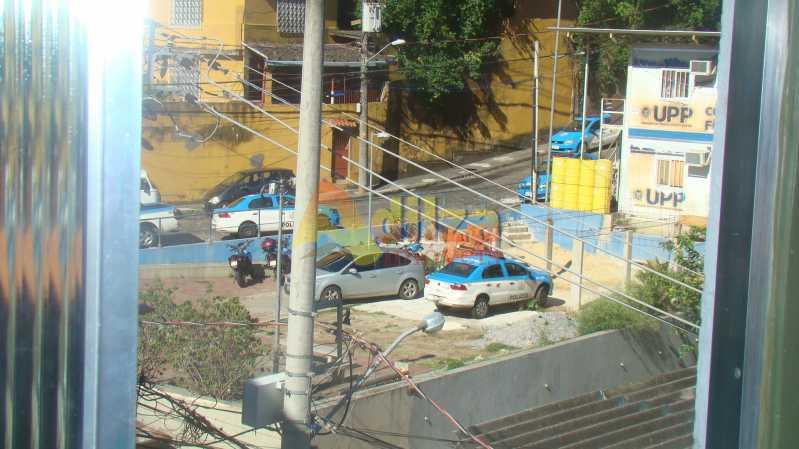 DSC06032 - Apartamento Rua Navarro,Catumbi,Rio de Janeiro,RJ À Venda,2 Quartos,74m² - TIAP20391 - 18
