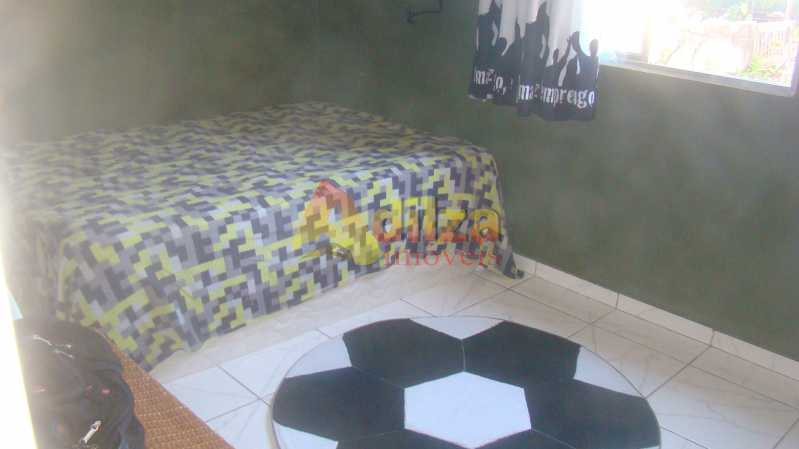 DSC06033 - Apartamento Rua Navarro,Catumbi,Rio de Janeiro,RJ À Venda,2 Quartos,74m² - TIAP20391 - 6