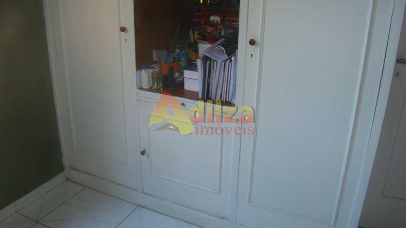DSC06034 - Apartamento Rua Navarro,Catumbi,Rio de Janeiro,RJ À Venda,2 Quartos,74m² - TIAP20391 - 3