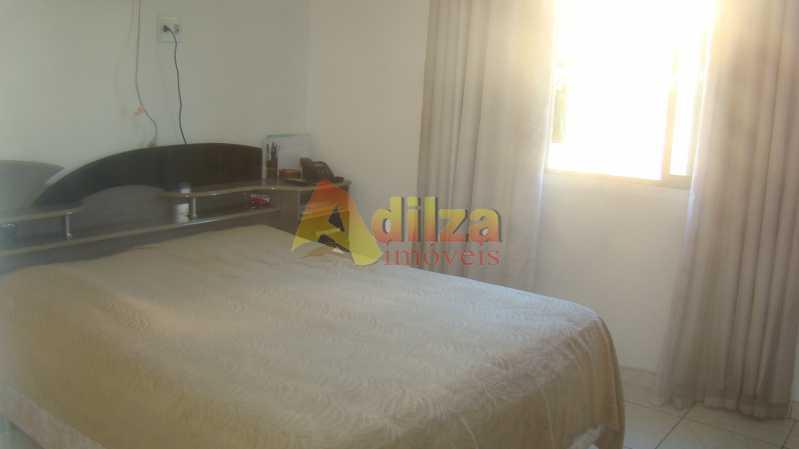 DSC06035 - Apartamento Rua Navarro,Catumbi,Rio de Janeiro,RJ À Venda,2 Quartos,74m² - TIAP20391 - 4