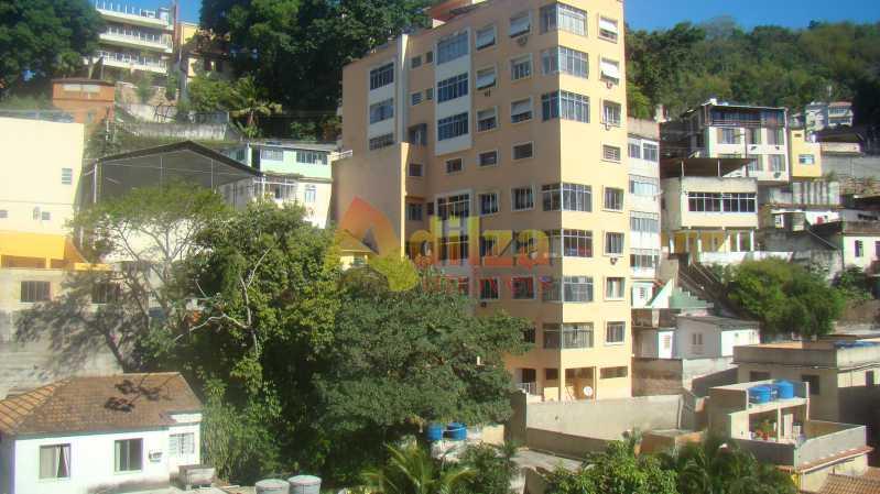 DSC06036 - Apartamento Rua Navarro,Catumbi,Rio de Janeiro,RJ À Venda,2 Quartos,74m² - TIAP20391 - 17