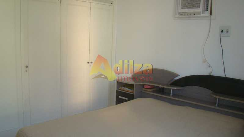 DSC06037 - Apartamento Rua Navarro,Catumbi,Rio de Janeiro,RJ À Venda,2 Quartos,74m² - TIAP20391 - 5