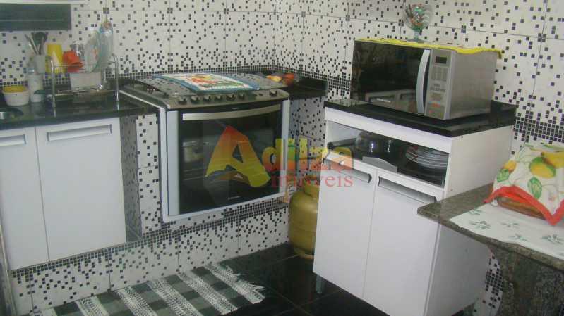 DSC06039 - Apartamento Rua Navarro,Catumbi,Rio de Janeiro,RJ À Venda,2 Quartos,74m² - TIAP20391 - 7