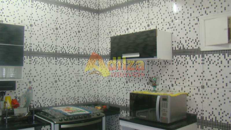 DSC06040 - Apartamento Rua Navarro,Catumbi,Rio de Janeiro,RJ À Venda,2 Quartos,74m² - TIAP20391 - 9