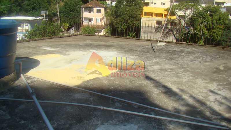 DSC06041 - Apartamento Rua Navarro,Catumbi,Rio de Janeiro,RJ À Venda,2 Quartos,74m² - TIAP20391 - 21