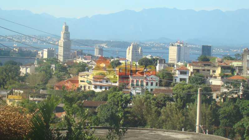 DSC06042 - Apartamento Rua Navarro,Catumbi,Rio de Janeiro,RJ À Venda,2 Quartos,74m² - TIAP20391 - 22